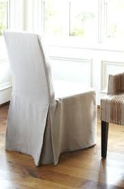 white dining room chair slipcovers awesome best slipcovers for dining chairs ideas on for dining room