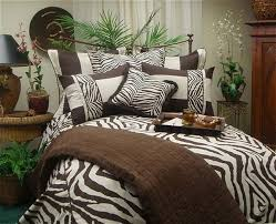how to use diffe animal prints for