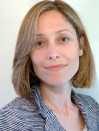 Prometheus Psychological Therapy Centre   Dr Mari Aldridge