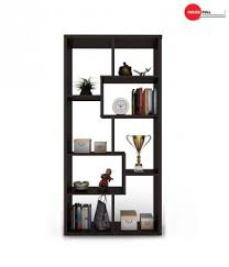 display units for living room sydney. astonishing houseful keg display unit for living room online shopping india free home designs photos ideas units sydney