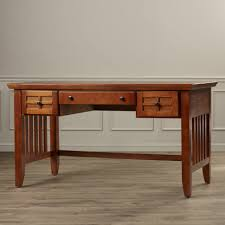 corner office table. Desk:Glass Office Table Corner Desk With Hutch Nice L Shaped Study