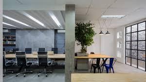 office snapshots. Office Snapshot Snapshots S