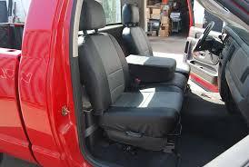 seat covers dodge ram 2500 photos