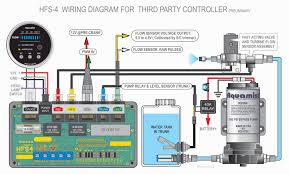 bmw e90 wiring diagram wiring diagram BMW Headlight Wiring Diagram engineering bmw e90 audio wiring diagram bmw