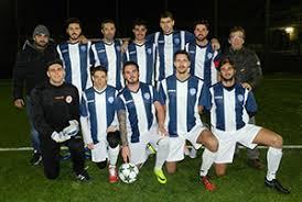 Settore Calcio - Aics Liguria dbcadecbaecaa|The Patriots Don't Need Antonio Brown, Which Makes It A Gamble Worth Taking