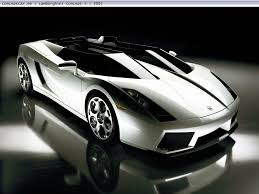 best car wallpaper in the world. Brilliant Wallpaper Download Original Size  To Best Car Wallpaper In The World