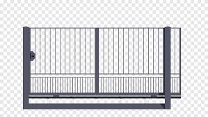 gate dwg door wrought iron lock gate