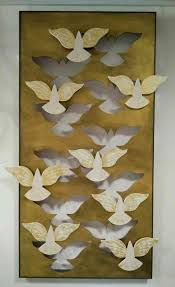 wooden art work for wall decor from j a brothers metal wall decor in india wooden art