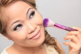 airbrush makeup airbrush makeup professional wedding makeup artist in manila philippines