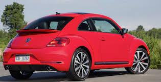 volkswagen beetle turbo 2014. 2014volkswagenbeetlerline20tbestride volkswagen beetle turbo 2014 b