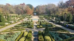 494 photos for fort worth botanic garden