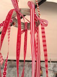 Decorating Mason Jars With Ribbon DIY Mason Jar Band Ribbon Mobile Wings of Whimsy 96