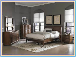 discount furniture stores los angeles. Discount Furniture Stores Los Angeles R