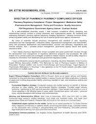 Compliance Officer Job Description Template Contract Jd Templates
