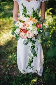 Backyard Wedding Ideas For Summer On A Budget   KetoneultrascomSummer Backyard Wedding