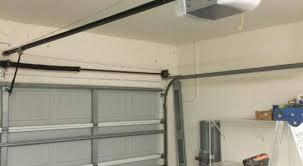 garage door opening styles. Beautiful Styles Blog Most Common Garage Door Opening Styles For