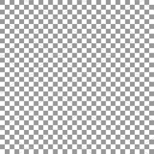 Checkered Gray And White Illustration Useful As A Background