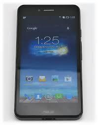 ASUS PadFone Infinity 2 32GB Smartphone ...