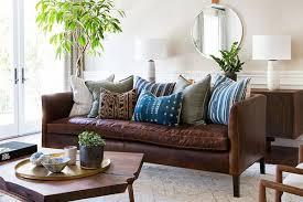Simple Living Room Design Stunning Simple Living Room Design Ideas Living Room Pinterest Simple