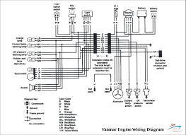 porsche wiring diagram tach wiring diagram load porsche vdo tach wiring wiring diagrams second porsche wiring diagram tach
