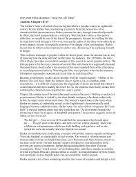 essay about illnesses gun control laws