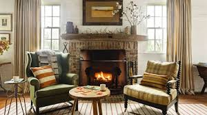 40 Cozy Living Rooms Furniture And Decor Ideas For Cozy Rooms Impressive Living Room Furniture Decorating Ideas