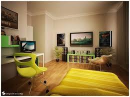 teenage room furniture. View In Gallery Media System For A Teenage Room Furniture G