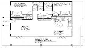 open floor plan house plans. Best Open Floor Plans Plan House Designs