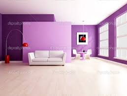 Purple Living Room Chic Living Brown And Purple Living Room Living Room