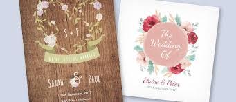 wedding stationery invitations, save the dates, thank you cards Wedding Invite Size Uk Wedding Invite Size Uk #37 wedding invite size uk