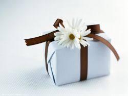 Подарок руководителю диплома Элитные подарки Что подарить Что подарить научному руководителю диплома Подарок руководителю диплома