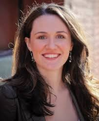 from homeless to harvard liz murray s resilience in tough and  liz