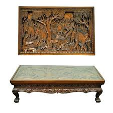 hand carved coffee table elephant coffee tables elephant coffee table amazing common elephant coffee tables with century hand carved coffee hand carved