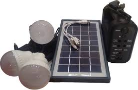 GDlite GD8017A Solar Lights Price In India  Buy GDlite GD8017A Solar Lights Price