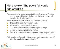 post an article review slideshare