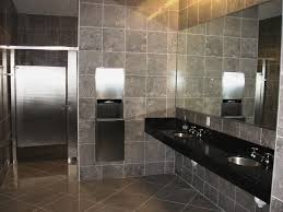 Bathroom Tile:Simple What Are Bathroom Tiles Made From Home Interior Design  Simple Top And ...