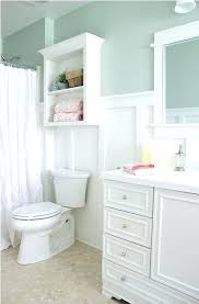 5 x 8 bathroom remodel. 5x8 Bathroom Remodel Ideas Outstanding Small Makeover And White Toilet 5 X 8