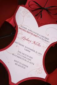 Bachelorette Invitation Template New Diy Bachelorette Party ...