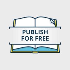 Publisher Photo Books Online Self Publishing Book Ebook Company Lulu