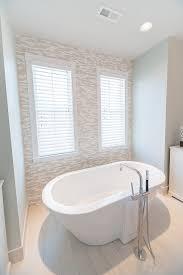 wood tile flooring in bathroom. Exellent Wood Bathroom Wood Tile Flooring Tile Ideas  Get The Intended Wood Tile Flooring In