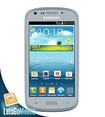 samsung galaxy smartphones. samsung galaxy axiom android smartphone smartphones l