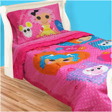 Lalaloopsy Bedroom Lalaloopsy Bed Furniture Related Keywords Suggestions