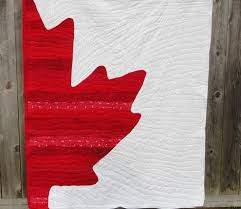 217 best O Canada images on Pinterest | Quilt patterns, Big ... & canadian flag quilts - Google Search Adamdwight.com