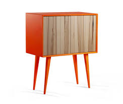 modern painted furniture. Modern Painted Furniture I