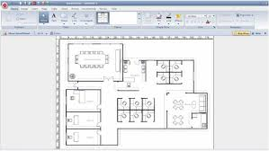 small office plans layouts. chic small office layout examples floor plans layouts