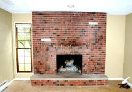 removing fireplace removing fireplace unique ideas