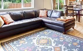 commercial residential area rug cleaning company orlando area rug cleaner orange city area