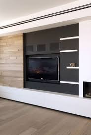 flat screen tv furniture ideas. Encouragement Flat Screen Tv Furniture Ideas R