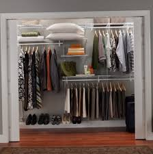 closet organizers home depot best of bedroom sophisticated interior storage space home depot closet for