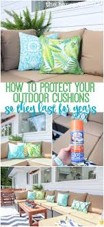 25+ unique Outdoor cushions ideas on Pinterest   Waterproof ...